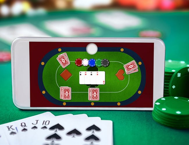 Brand New Year's Poker Resolutions You Can Prevent