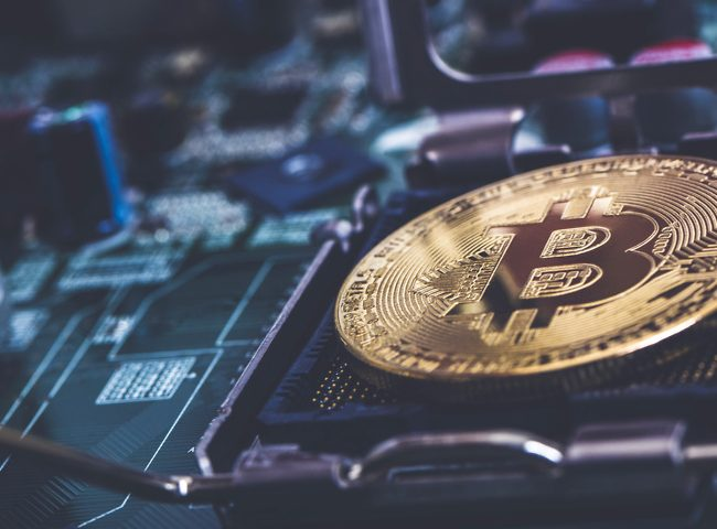 Beware Of Bitcoin Cryptocurrency Scams