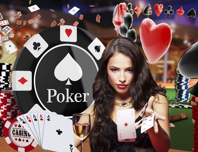 The very best Online Midas Poker Machines Around