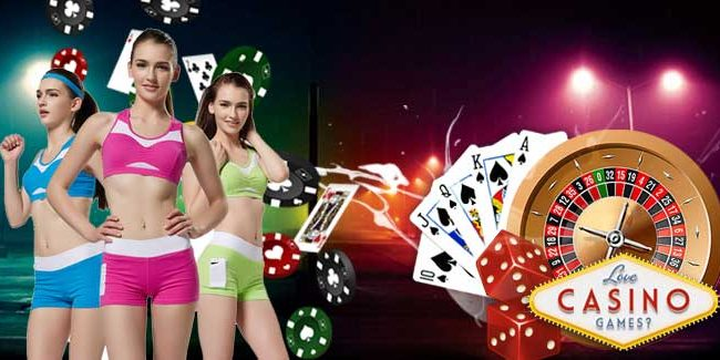 Arbitrage Sbobet Asia Sports Betting Guarantees You generally Win