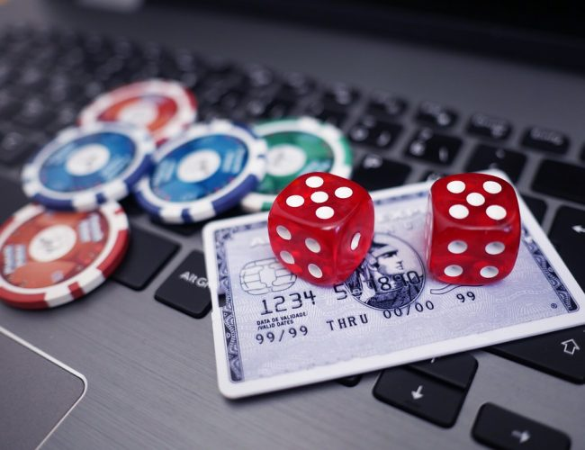 Between Sit 'n' Go And Multi-Table Online Poker Tournaments – Gambling