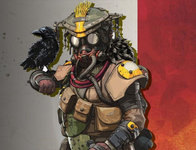 Why Should You Hire Apex Legends Boosting Service