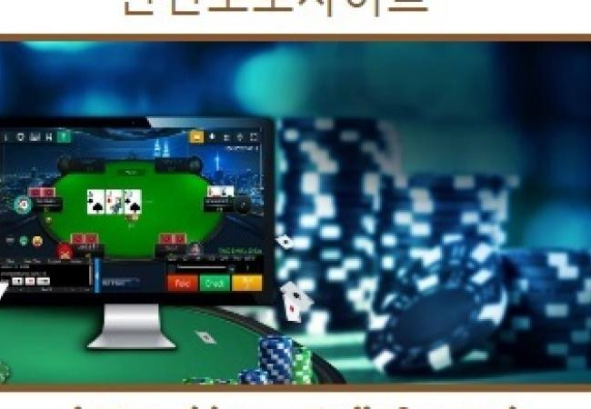 Custom Casino Quality For The Home