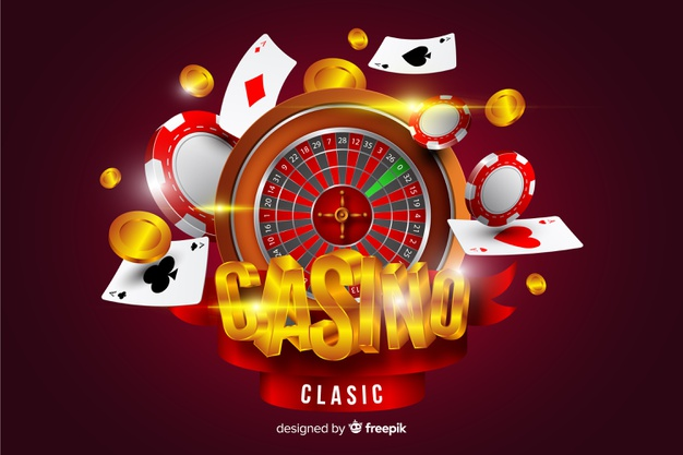 Casino Gambling Glossary A To F