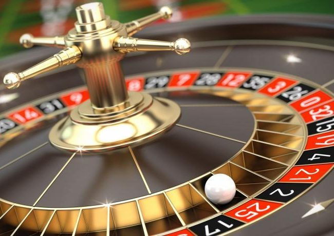 Online Gambling Sites – Actual Cash US Online Gambling