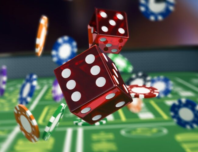 Finest Online Casinos 2020