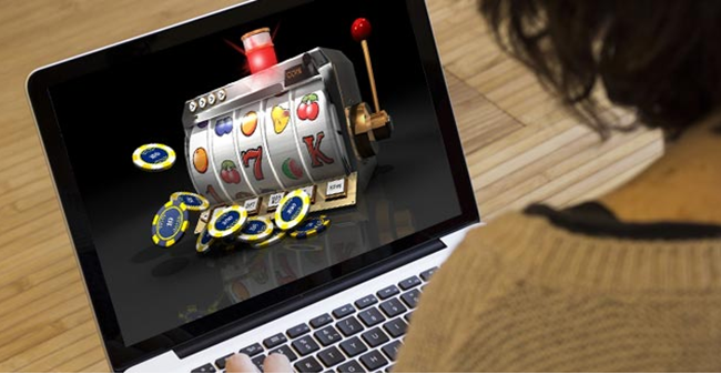 Situs Judi Online One Of The Most Trusted Gambling Site Online