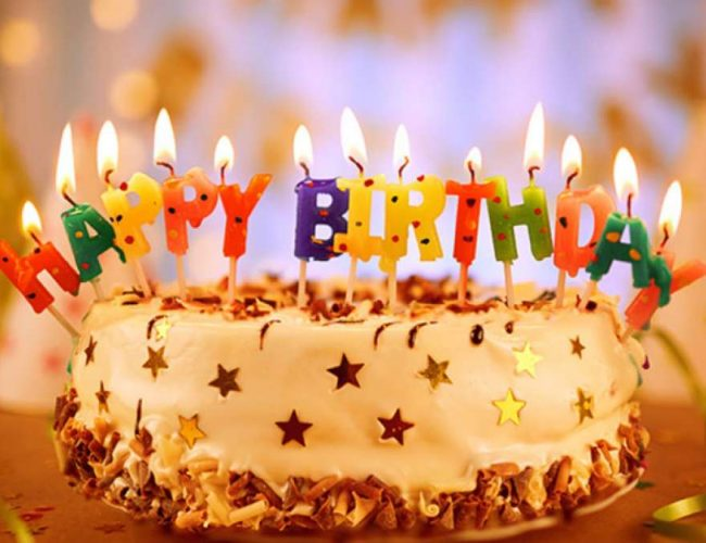 The Impact Of Where To Have A Children Birthday Celebration In Your Customers