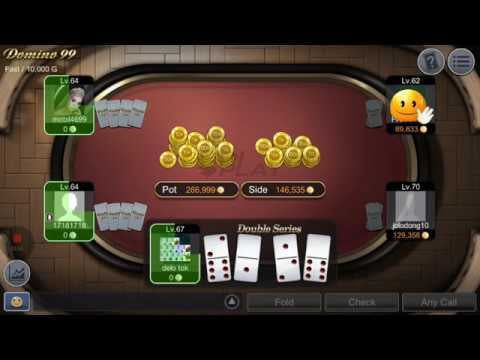 Why My Online Casino Is Greatest Than Yours?