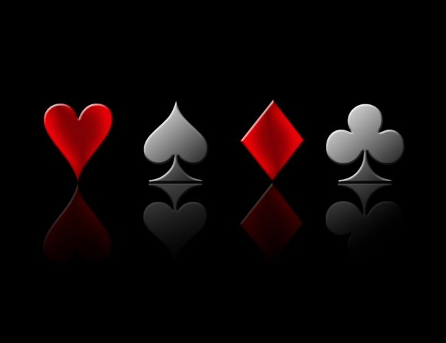 Why Virtually All The Things You've Realized About Casino Is Fallacious