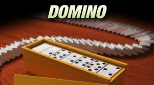 Suppose About These Methods To Change Your Online Gambling