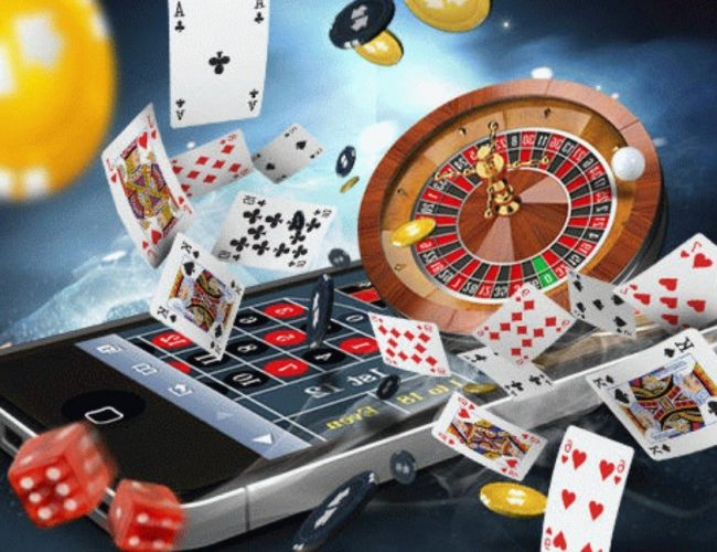 One Surprisingly Efficient Solution to Online Betting
