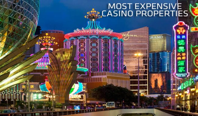 Easy Methods You Possibly Can Turn Online Casino Into Success