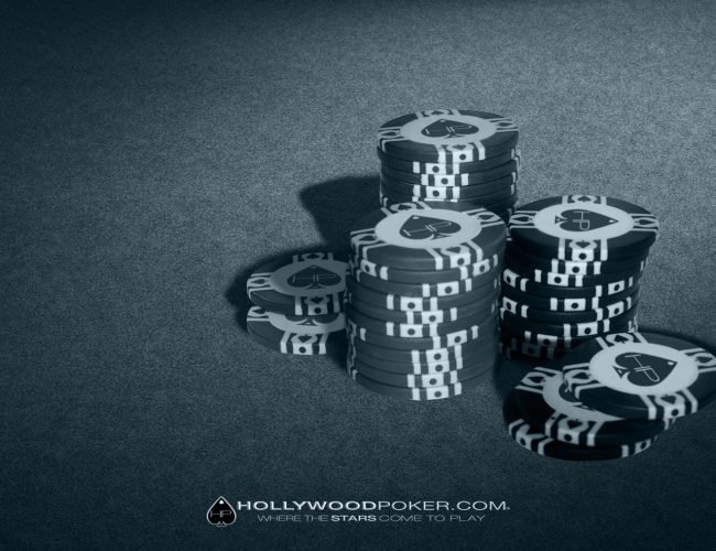 Does Online Gambling Generally Make You Are Feeling Silly?
