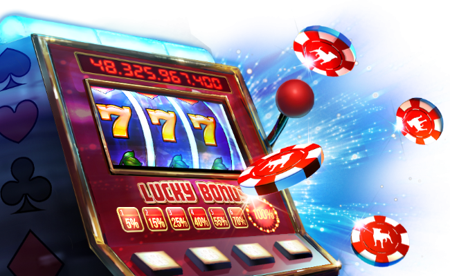 Online Betting Information We can All Study From