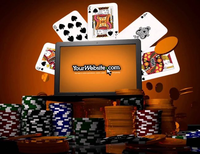 The 3-Minute Rule for Casino