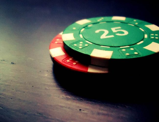 Have An Enormous Effect In Your Online Gambling