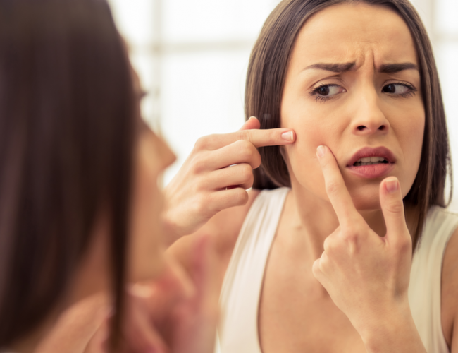 Tips to Purchase Products for Treating Skin Problems