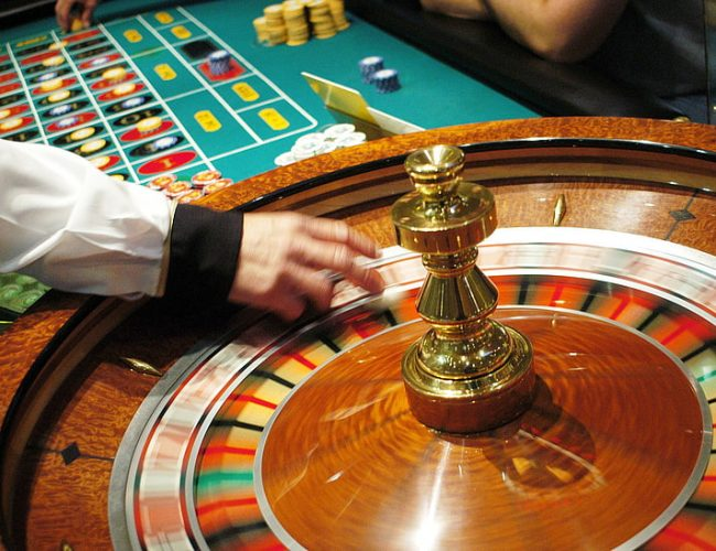 5 Tips for Android users to play Online Casino in Malaysia