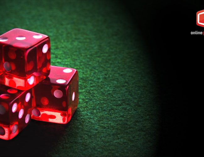Methods You May Be In A Position To Turn Online Casino Into Success
