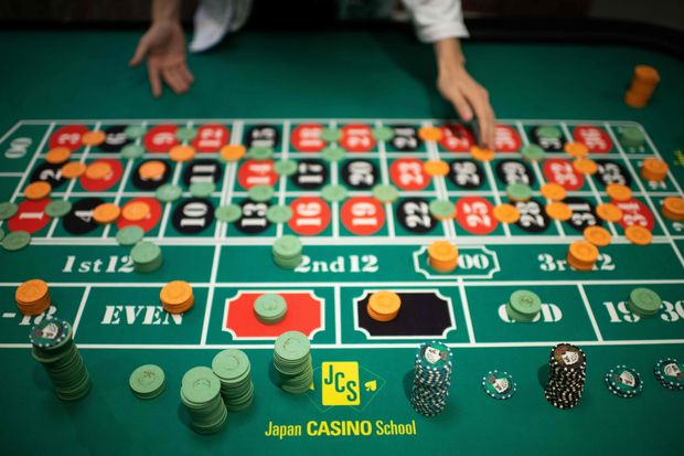 Tips to consider while picking a casino site